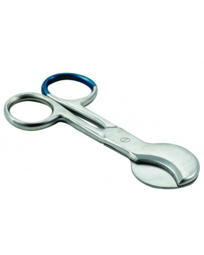 Mod Usa Scissors Straight
