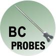 BC PROBES