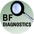 BF DIAGNOSTICS